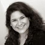 Kayla Fuentes Headshot